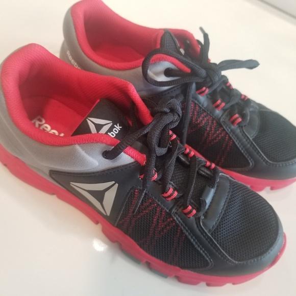 Reebok Shoes | Womens Driftium Running